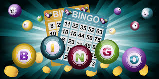 Top Online Bingo Gaming For Internet Players