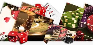 Tips on Seeking the Best Casino Online