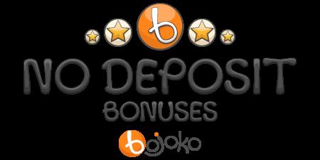 Playing with the Best Casino No Deposit Bonus