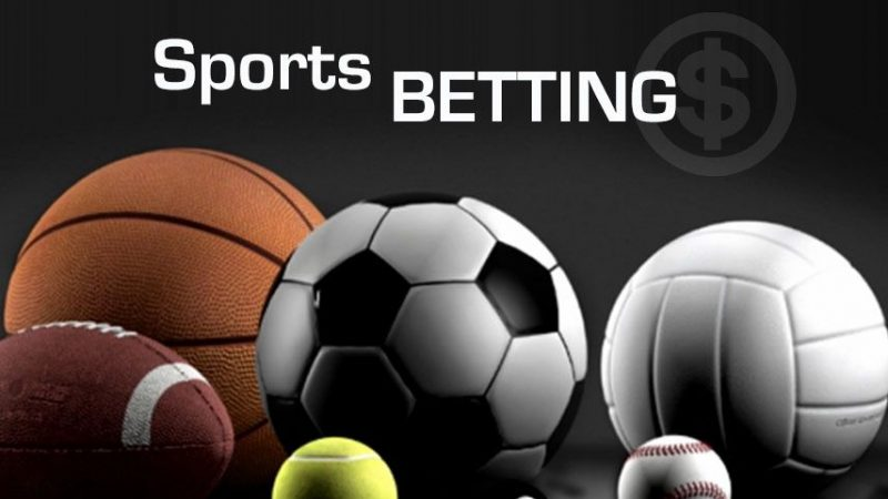 An Overview of Online Soccer Sports Betting
