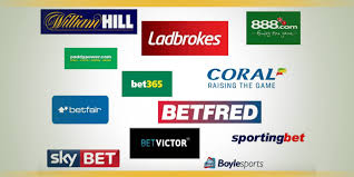 A Guide for Choosing the Best Betting Sites Online