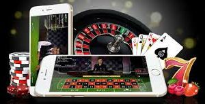 Explaining Fruit Machines Online Casino Games