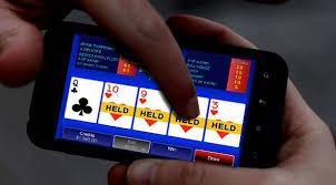 Mobile Video Poker Explained for Online Casino Gamblers